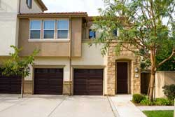 Carlsbad Property Managers
