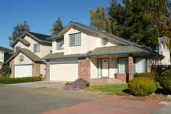 Clairemont Property Managers